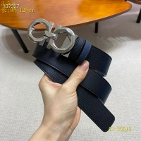 $52.00 USD Ferragamo Salvatore AAA Belts #838133