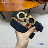 $56.00 USD Ferragamo Salvatore AAA Belts #838138