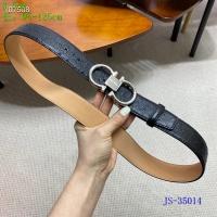 $56.00 USD Ferragamo Salvatore AAA Belts #838141