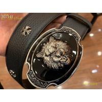 $82.00 USD Chrome Hearts AAA Belts #838152