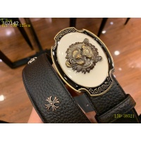 $82.00 USD Chrome Hearts AAA Belts #838153