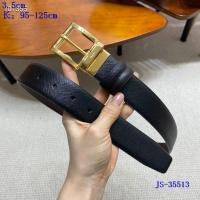 $52.00 USD Prada AAA Belts #838154