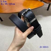 $52.00 USD Prada AAA Belts #838156