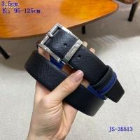 $52.00 USD Prada AAA Belts #838157