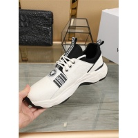 $82.00 USD Versace Casual Shoes For Men #838333