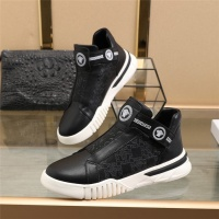 $82.00 USD Versace Casual Shoes For Men #838336