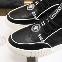 $82.00 USD Versace Casual Shoes For Men #838338