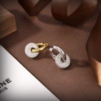 Celine Earrings #838369