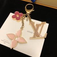 Louis Vuitton LV Bag Buckle #838468