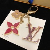 Louis Vuitton LV Bag Buckle #838470