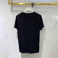 $41.00 USD Balenciaga T-Shirts Short Sleeved For Men #838523