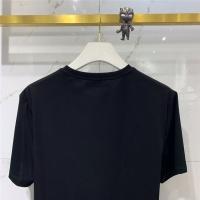 $41.00 USD Fendi T-Shirts Short Sleeved For Men #838539