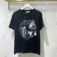$41.00 USD Valentino T-Shirts Short Sleeved For Men #838540