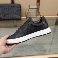 $82.00 USD Boss Casual Shoes For Men #838641