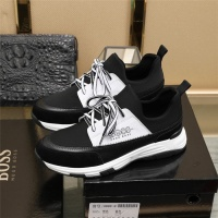 $80.00 USD Boss Casual Shoes For Men #838650