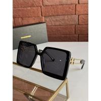 $60.00 USD Balenciaga AAA Quality Sunglasses #838796