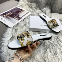 $56.00 USD Versace Slippers For Women #838998