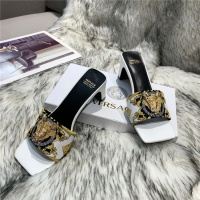 $74.00 USD Versace Slippers For Women #839004