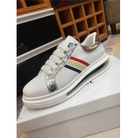 $82.00 USD Versace Casual Shoes For Men #839121