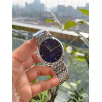 $40.00 USD OMEGA Watches #839133