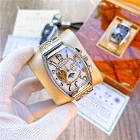 $49.00 USD Franck Muller Watches For Men #839145