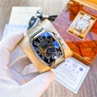 $49.00 USD Franck Muller Watches For Men #839146