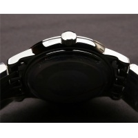 $200.00 USD OMEGA AAA Quality Watches For Women #839163