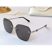 $48.00 USD Valentino AAA Quality Sunglasses #839173