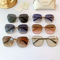 $48.00 USD Valentino AAA Quality Sunglasses #839175
