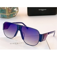 $60.00 USD Givenchy AAA Quality Sunglasses #839217