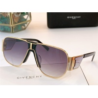 $60.00 USD Givenchy AAA Quality Sunglasses #839221