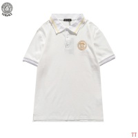 $39.00 USD Versace T-Shirts Short Sleeved For Men #839262