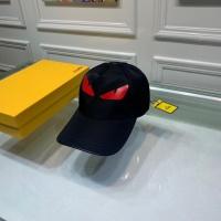 $34.00 USD Fendi Caps #839309