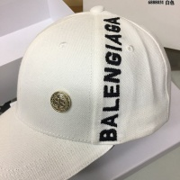 $34.00 USD Balenciaga Caps #839321