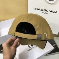 $34.00 USD Balenciaga Caps #839323