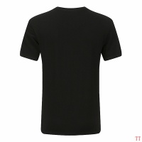 $27.00 USD Givenchy T-Shirts Short Sleeved For Men #839329