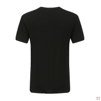 $27.00 USD Givenchy T-Shirts Short Sleeved For Men #839334