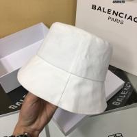 $36.00 USD Balenciaga Caps #839354