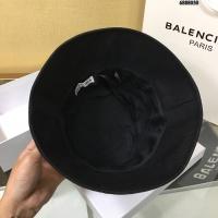 $36.00 USD Balenciaga Caps #839355