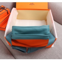 $128.00 USD Hermes AAA Quality Messenger Bags For Women #839382