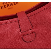 $128.00 USD Hermes AAA Quality Messenger Bags For Women #839388