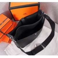 $128.00 USD Hermes AAA Quality Messenger Bags For Women #839389