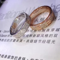 $32.00 USD Cartier Rings #839396