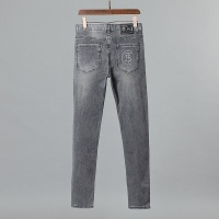 $48.00 USD Burberry Jeans For Men #839421