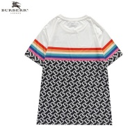$27.00 USD Burberry T-Shirts Short Sleeved For Men #839435