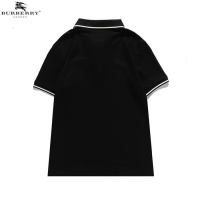 $34.00 USD Burberry T-Shirts Short Sleeved For Men #839439