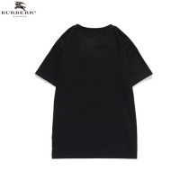 $25.00 USD Burberry T-Shirts Short Sleeved For Men #839441