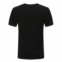 $25.00 USD Givenchy T-Shirts Short Sleeved For Men #839491