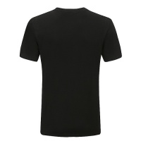 $25.00 USD Givenchy T-Shirts Short Sleeved For Men #839493