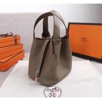 $102.00 USD Hermes AAA Quality Handbags For Women #839525